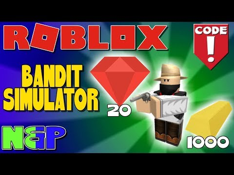 Hat Simulator Codes Roblox November 2019 Mejoress Free Robux