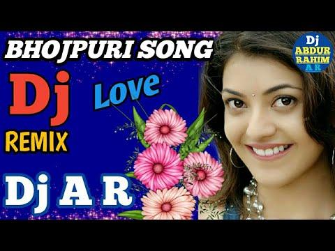 gori-tori-chunari-ba-lal-lal-re-ritesh-panday-bhojpuri-dj-songs-new-nonstop-romantic-video-dj-mix