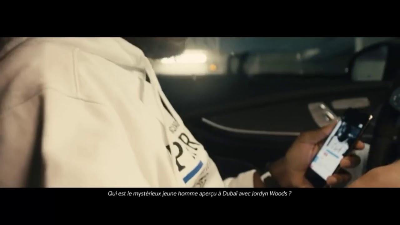-bobo au cœur ( clip officiel)