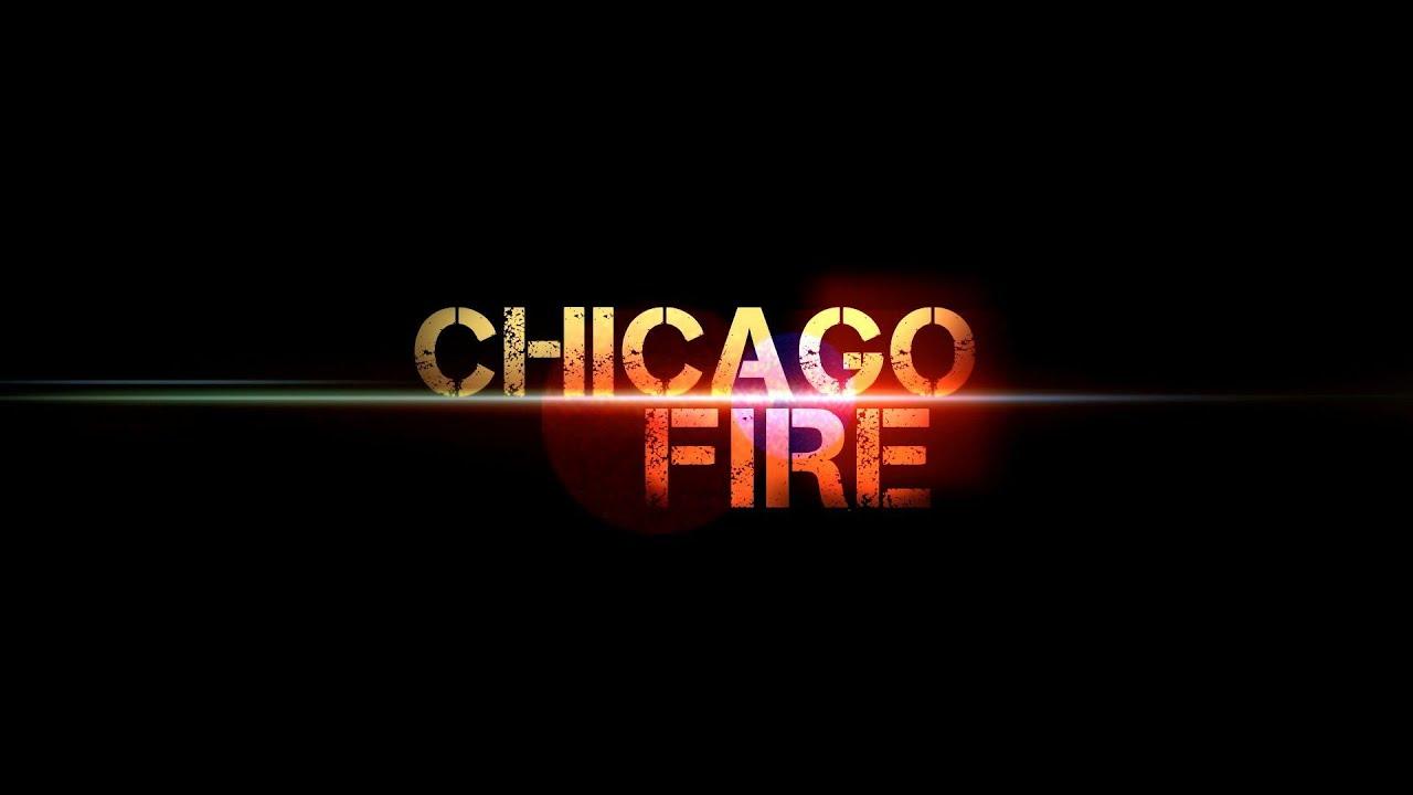 Chicago Fire Vox Staffel 7