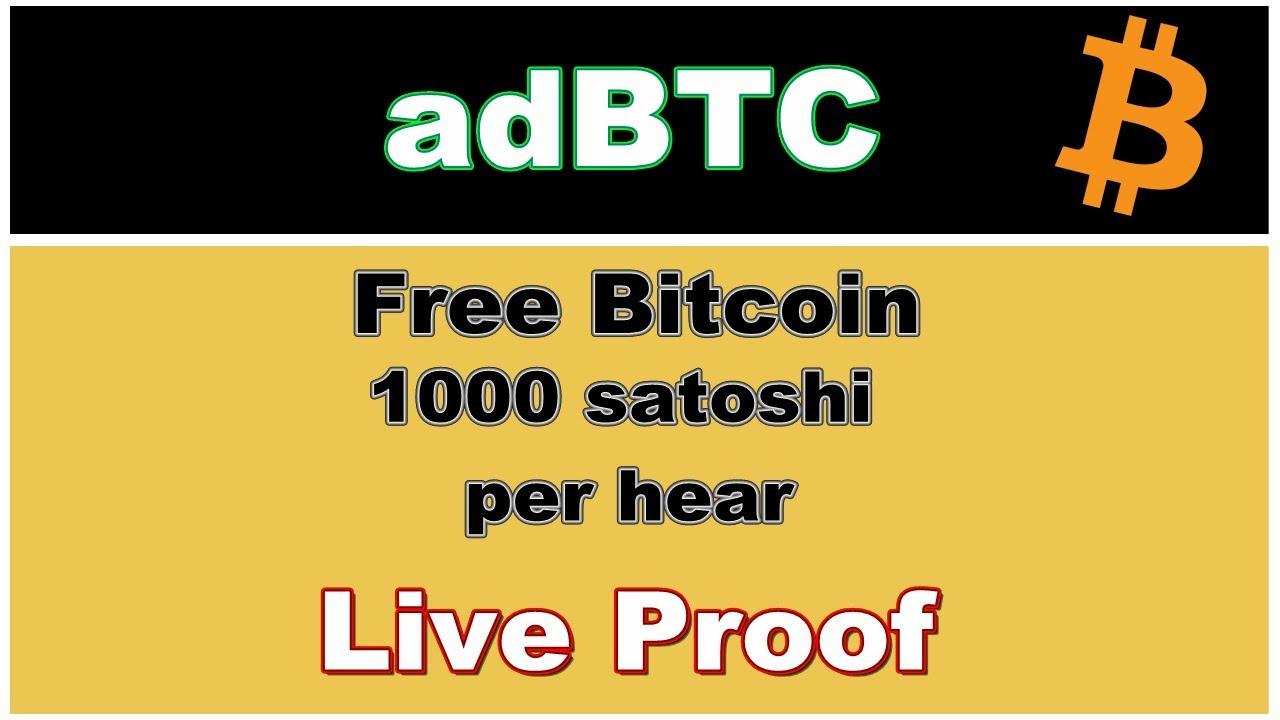 bitcoin iegulda 1000