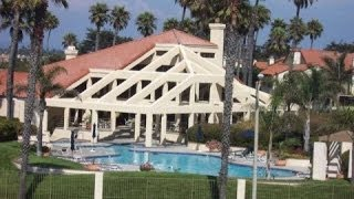 Oxnard, California - CA Real Estate - Oscar Vasquez Oxnard Home For Sale