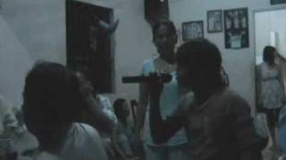 Repeat youtube video Vong co, don ca tai tu cay nha la vuon, Tay Ninh phan 3