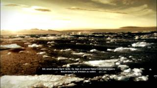 Deux Ex Human Revolution -  Alle 4 Endings/Ende German/Deutsch Full HD 1080p
