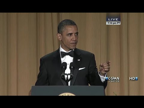 """Obama: """"In my first term, we ended the War in Iraq"""""""