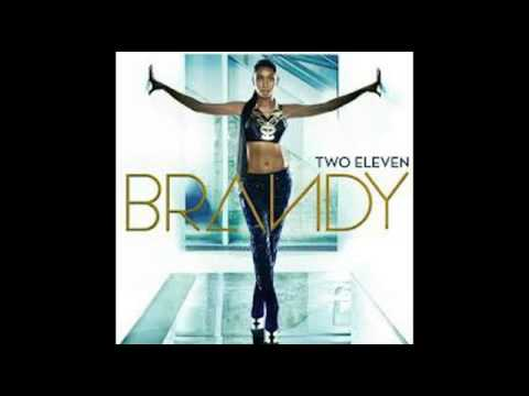 Brandy- So Sick COVER!!