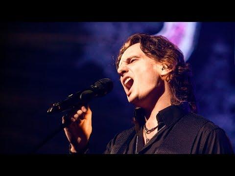 Lagu Video Андрей Лефлер - Нам не жить друг без друга  сольный концерт в Градский Холл 2017  Terbaru