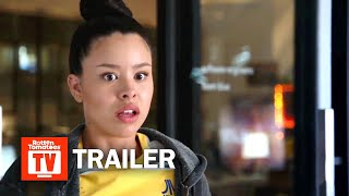 Good Trouble S01E03 Trailer   'Allies'   Rotten Tomatoes TV