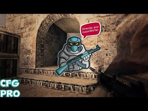 JAK STRACIĆ SKINY I DOSTAĆ BANA w CS:GO - CS:GO Overwatch #55 from YouTube · Duration:  15 minutes 30 seconds