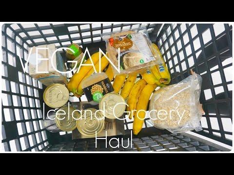 vegan-grocery-haul-{reykjavik,-iceland}