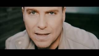Jason Malachi - Don't Walk Away (Music Video) (Original Version)