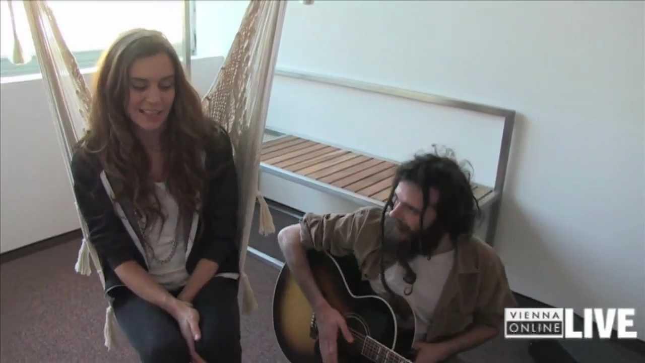 saint-lu-craving-live-acoustic-vienna-at-vienna-online
