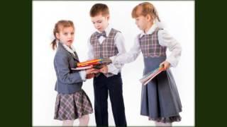 смотреть школьная форма для девочек(http://vk.cc/41UH9l Интернет-магазин все для школы, форма и детские товары. Заходите!, 2015-08-02T08:46:23.000Z)