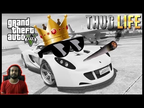 GTA 5 Thug Life Funny Videos Compilation (Best GTA V Fails & Wins Compilation) #13
