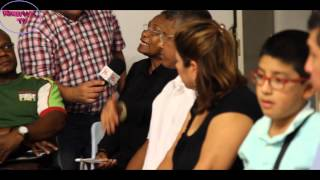 Baixar Testimonios ecuatorianos afectados en el caso PROMAGA ESTAFA