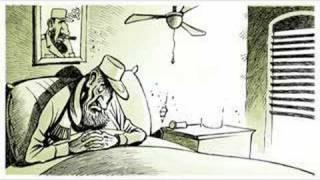 FIDEL CASTRO ... Animated Editorial Cartoon