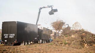 What Happens to Your Storm Debris?