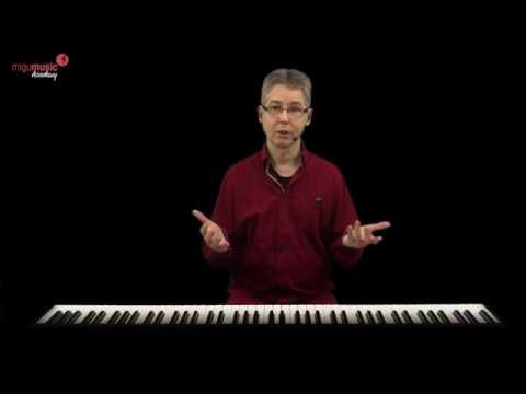 Lukas Di Nunzio Songtexte Playlists Videos Shazam