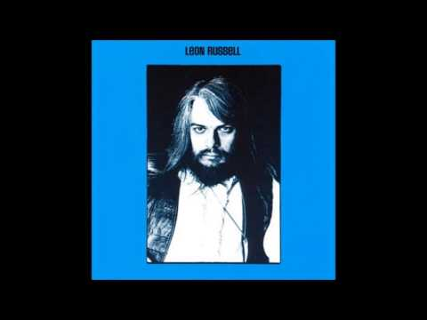 A Song For You / Leon Russell