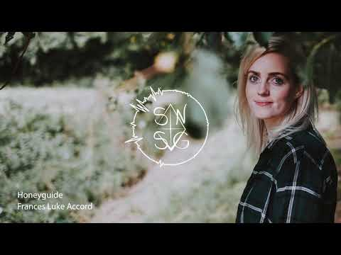 Frances Luke Accord - Honeyguide mp3