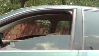 Видео приколы, ГАИ, приколы на дороге, разборки с гаишниками ГАРПУН