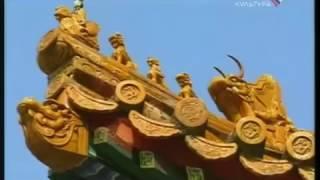Как создавались империи. Китай