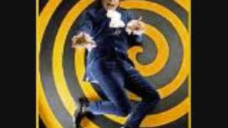 Austin Powers theme song ('Soul Bossa Nova' )