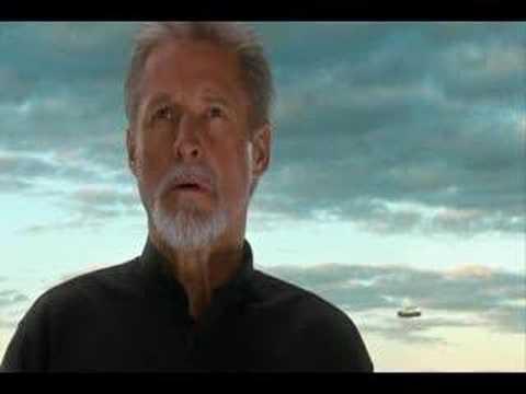 Babylon 5 - Galen and Sheridan clip