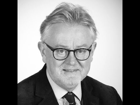 Capital Punishment - International Law Professor William Schabas - Truthloader