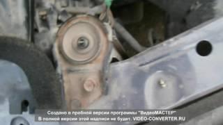 видео GDI двигатель: плюсы и минусы