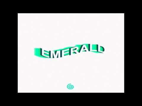 halpe - Emerald