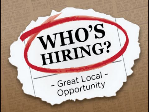 Outside Sales Jobs Employment Reviews In The Cincinnati Ohio Area