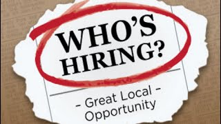 ▶ Outside Sales Jobs, Employment Reviews in the Cincinnati Ohio Area