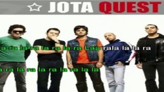 JOTA ALEM DO HORIZONTE BAIXAR QUEST MUSICA DE