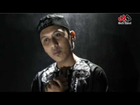 Lagu Religi | DOSAKU - Ipin Dijex X Ryo Kreepeek X Imho