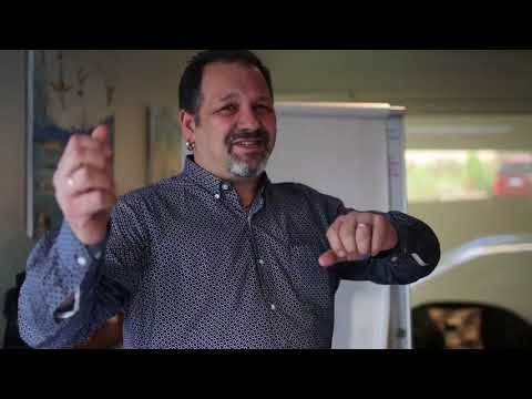David Belfer How To Build A Championship Team | How To Keep A Team Together
