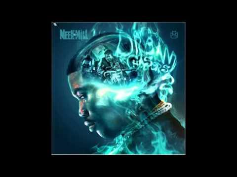 Meek Mill- Ready Or Not