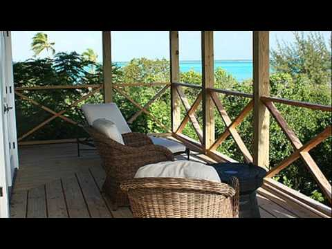 Melia Nassau Bahamas Vacation Resort Review