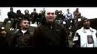 CLIP - NOUVEAU SENS ft GCF, SPT, BLACKAD - AK47 RECORDS