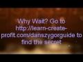 Secret World of Warcraft Leveling Guide Revealed!