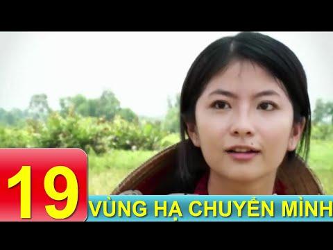 Phim Tâm Lý Xã Hội VN | Vùng Hạ Chuyển Mình