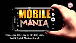 Mobile Mania