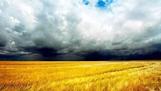 Babak Shayan & Pino Shamlou - Baran Ilias (Katelanos Remix)