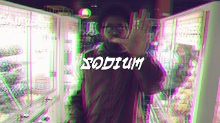 Bones - Sodium | Tutting