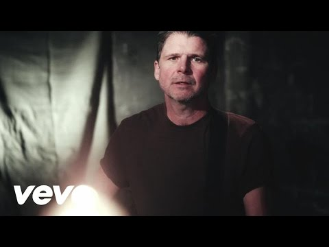 Chris Knight - In The Mean Time