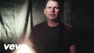 Watch Chris Knight In The Mean Time video