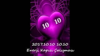 2017 10 10 10 10 Enerji Kapısı Çalışması