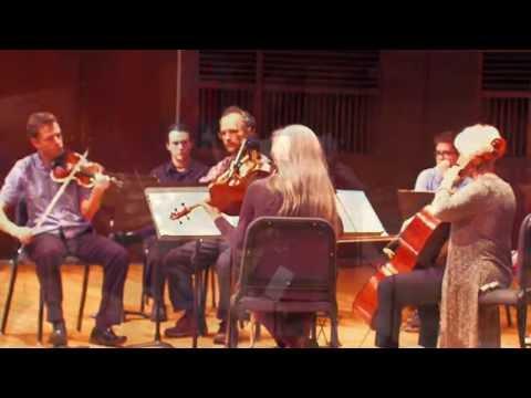 UIndy Composer Reading (short) October 2015