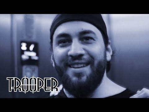 TROOPER - Destin (Stefan cel Mare - Poemele Moldovei)
