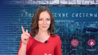 видео Купит сплит-системы Fujitsu CLASSIC в Краснодаре